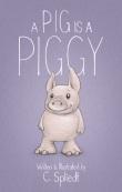 a-pig-is-a-piggy