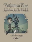 benjamin-blue-cover-01