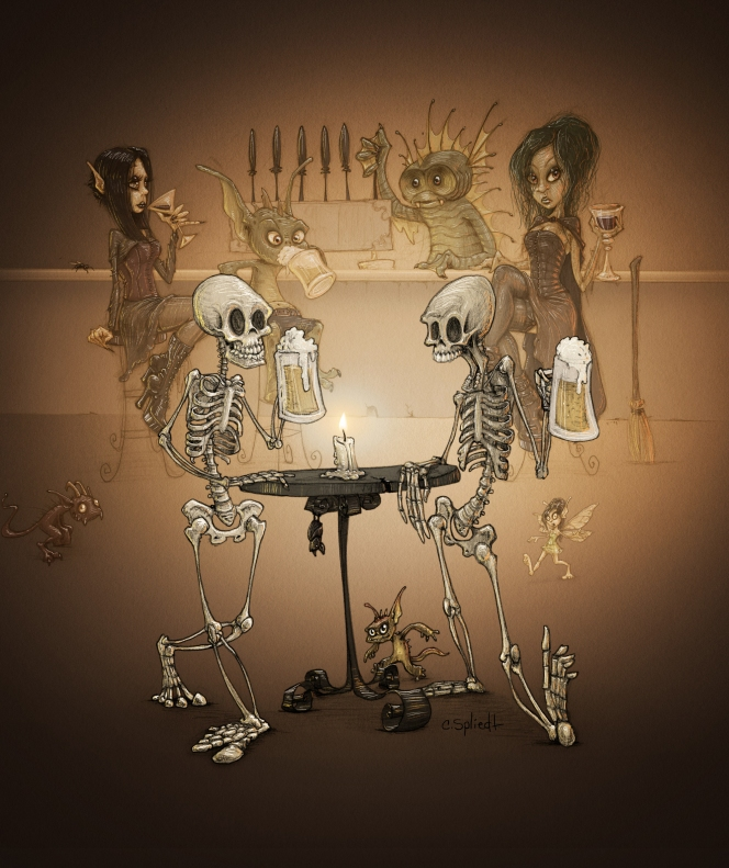 skeletons-bar856