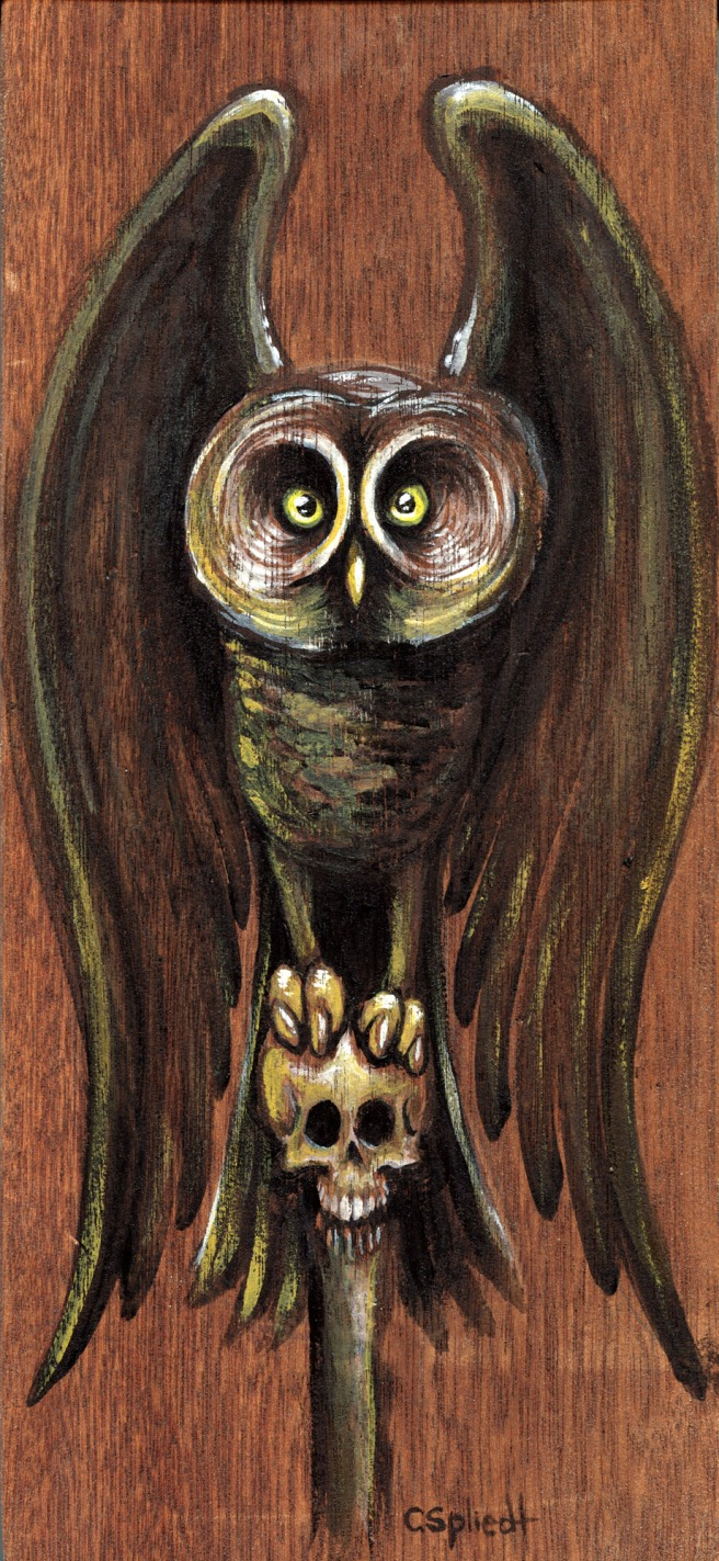 owl-painting910