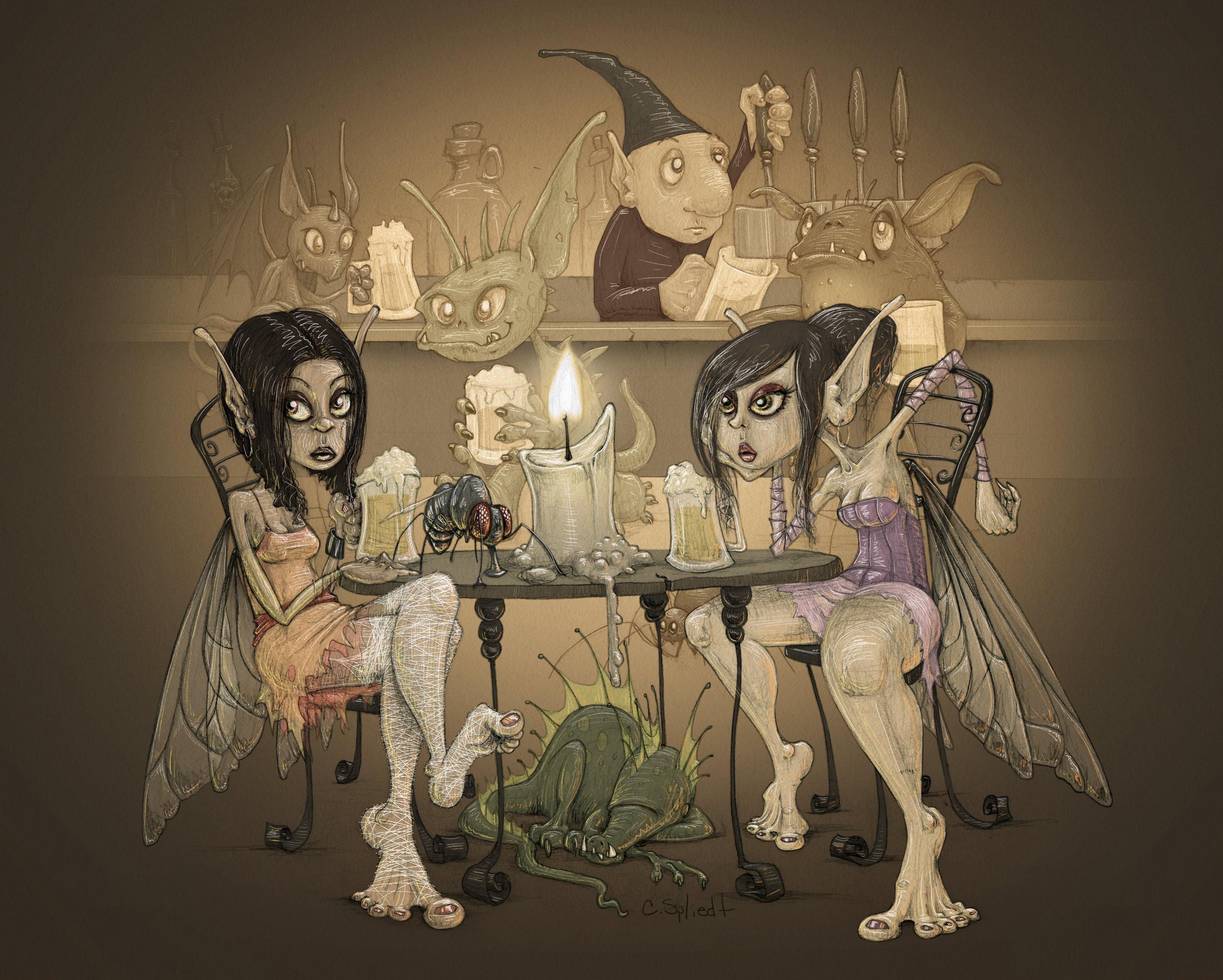 bar-fairies853s.jpg