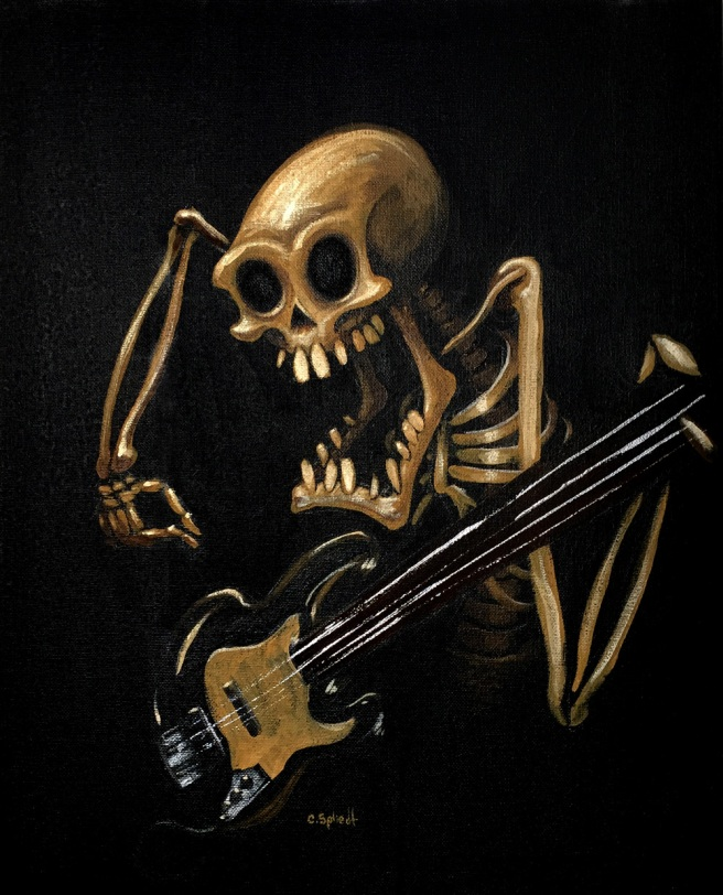 bass-skeleton.jpg