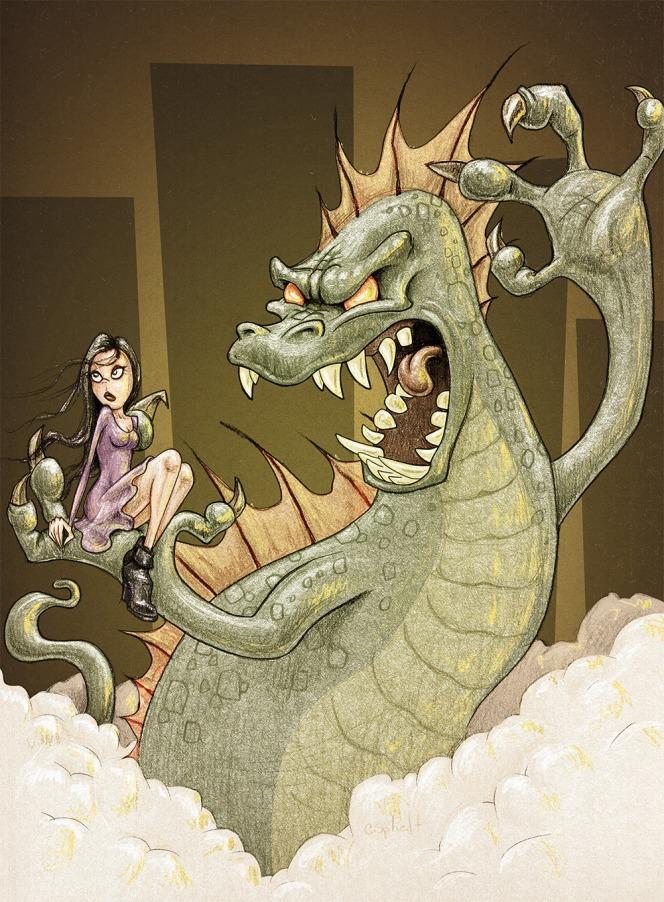monster-godzilla909