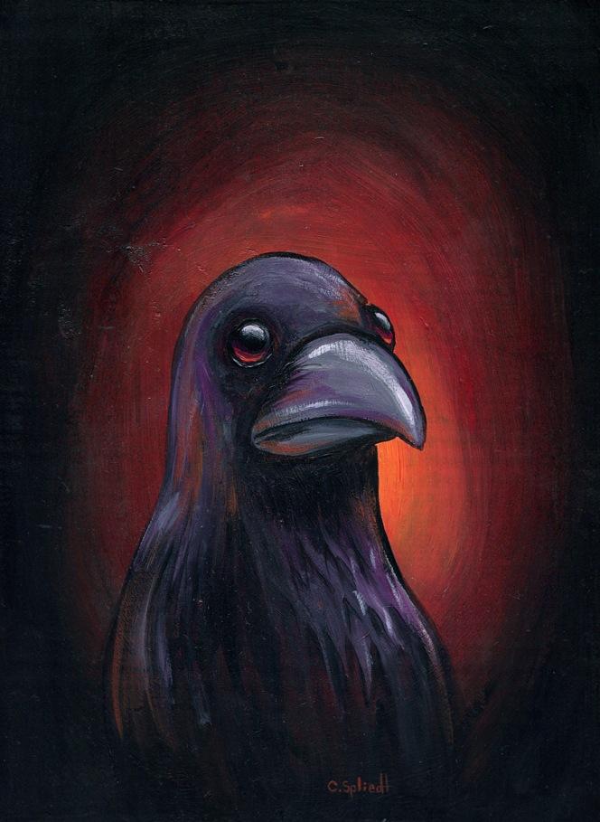 raven-portrait023.jpg