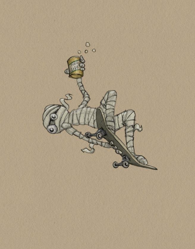 skateboardMummy.jpg