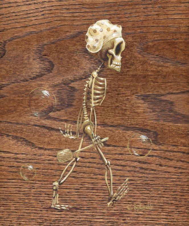 skeleton-bath-time045.jpg