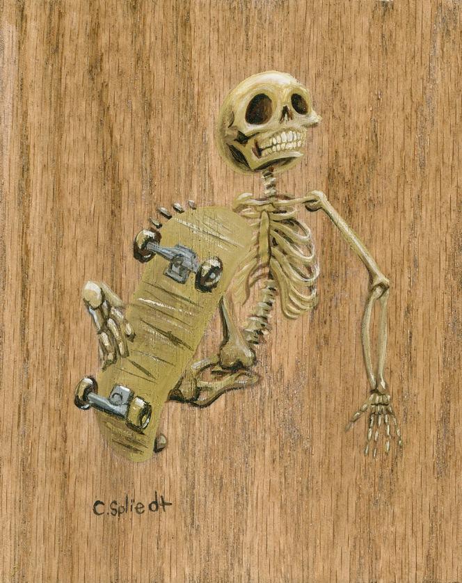 skeleton-skateboard032.jpg