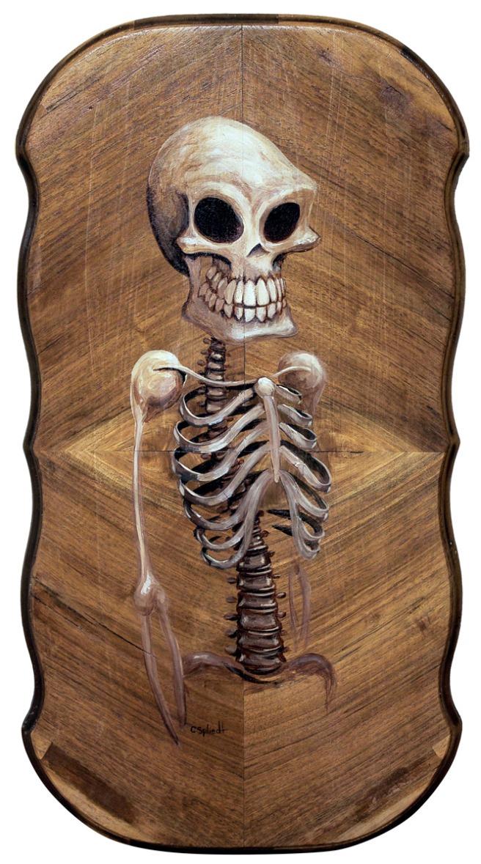 skeleton-wood-3726.jpg