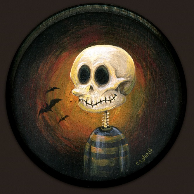 skullboy415.jpg