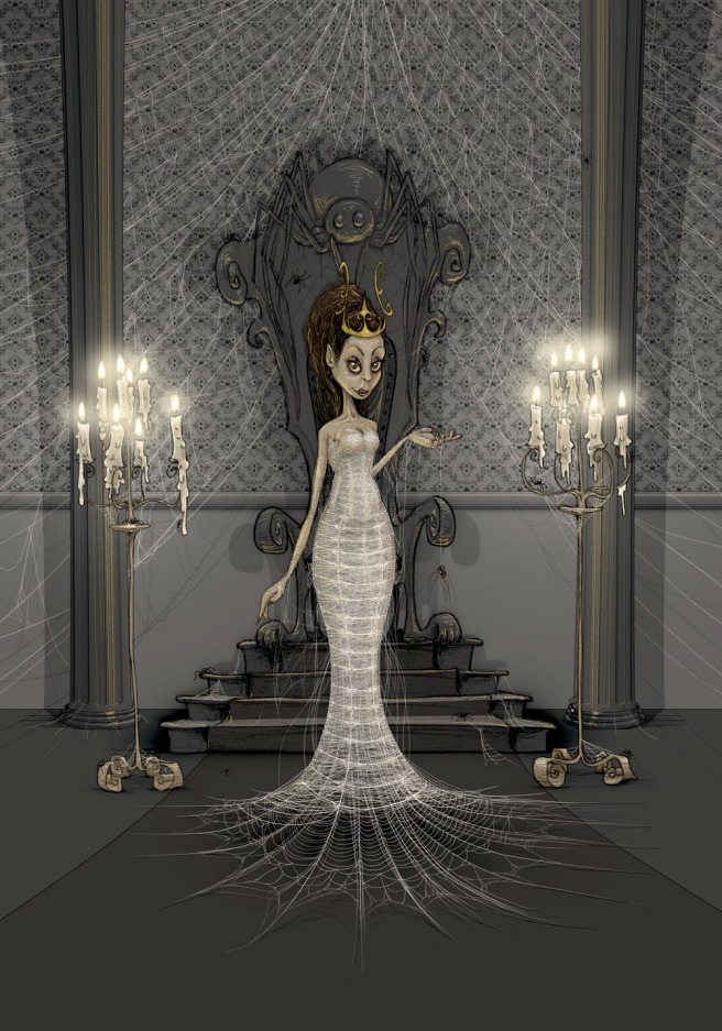 spider-queen.jpg