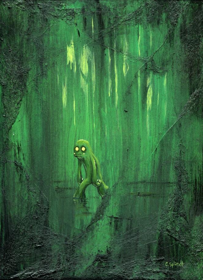 swamp-creep492.jpg