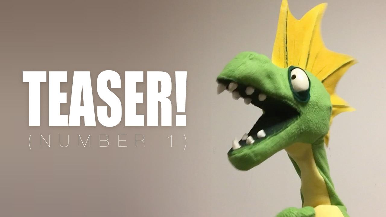 teaser-thumb-1.jpg