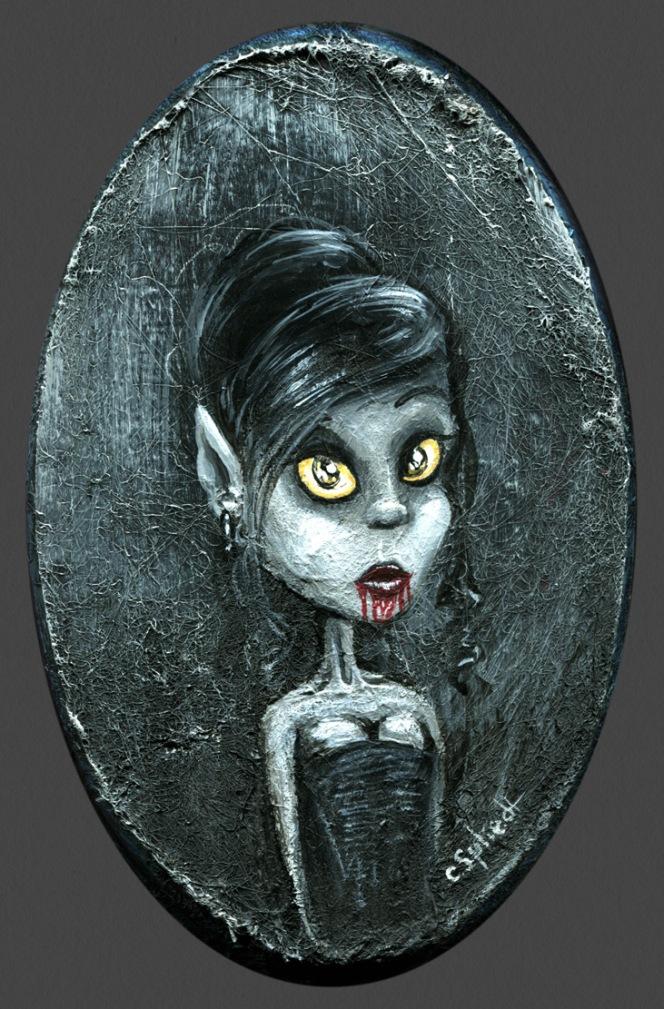 vampire-portrait795