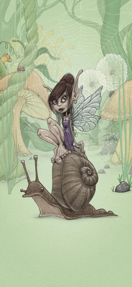fairy-snail-13x19.jpg