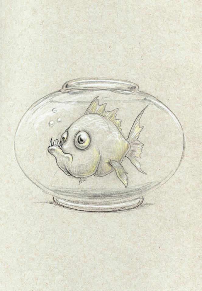 fish-bowl=illustration921