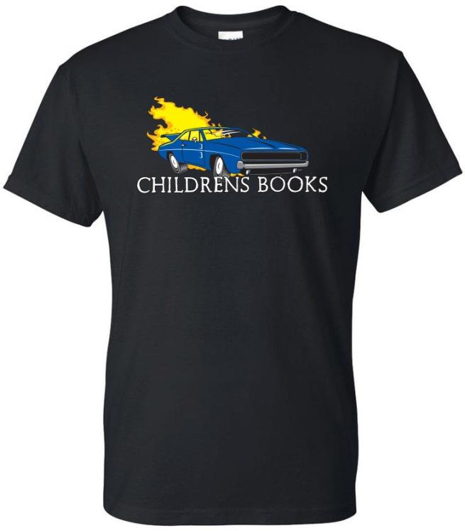 childrens-books-shirt