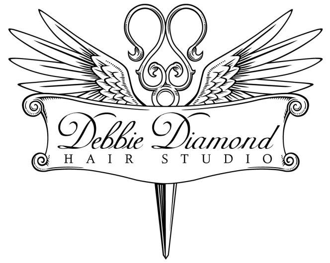 debbie-diamond-logo