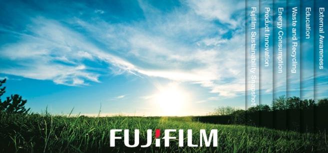 sustain_12-forportfolio