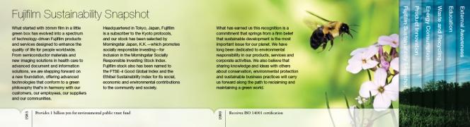 sustain_12-forportfolio2