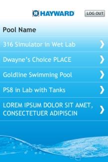 v1_aquaConnectMobile07-2-select-pool