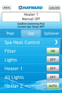 v1_aquaConnectMobile07-3-Controls