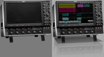 WaveMaster-816Zi