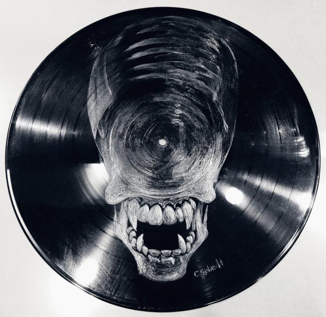alien-lp.jpg