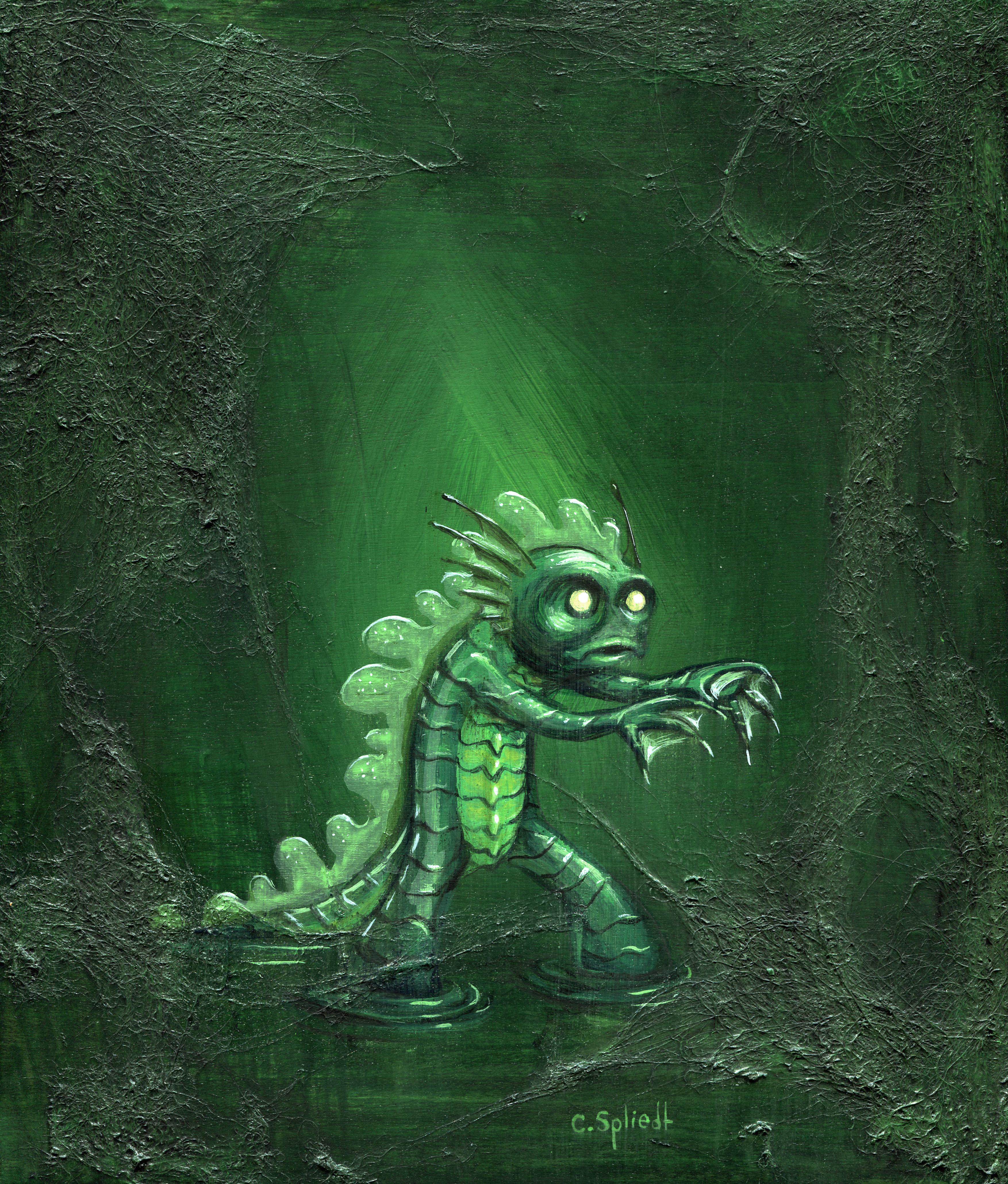 creature621.jpg