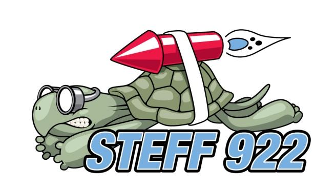 rocket-turtle337