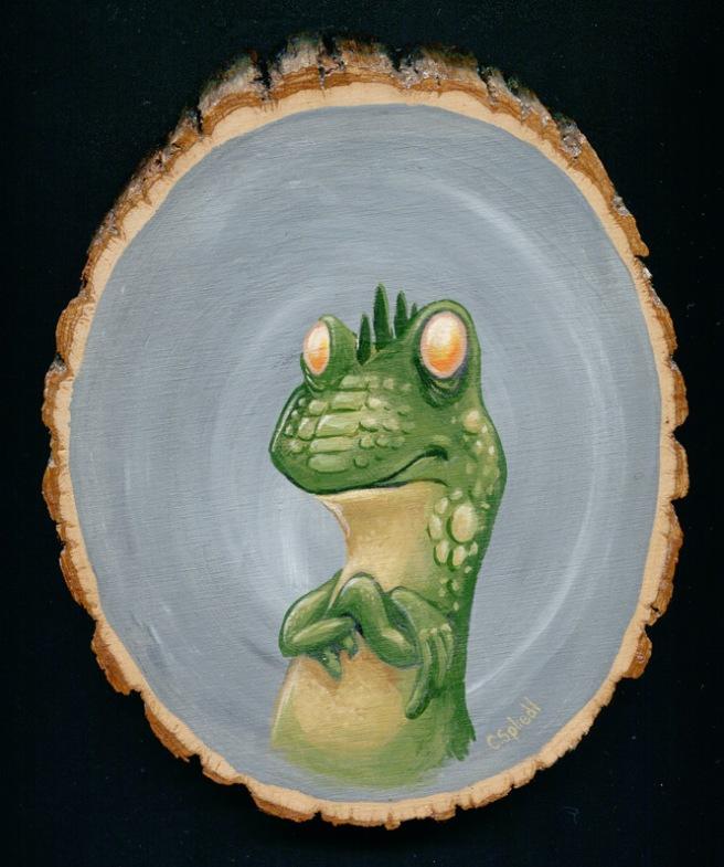 lizard021.jpg