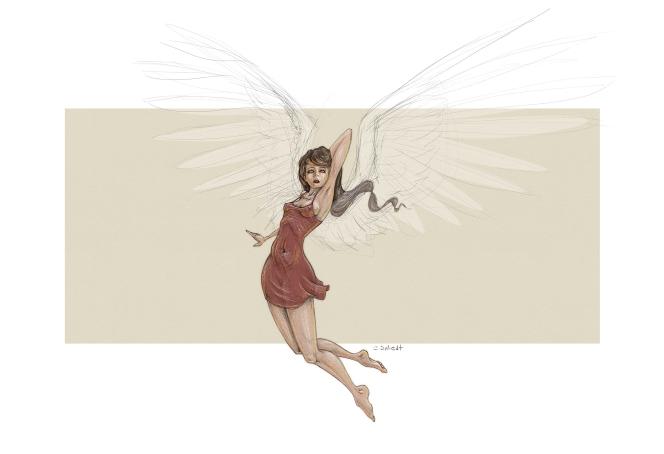 angel-print-2.jpg