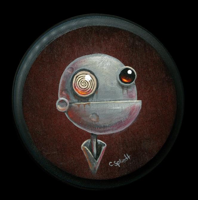 mechanical-man469.jpg