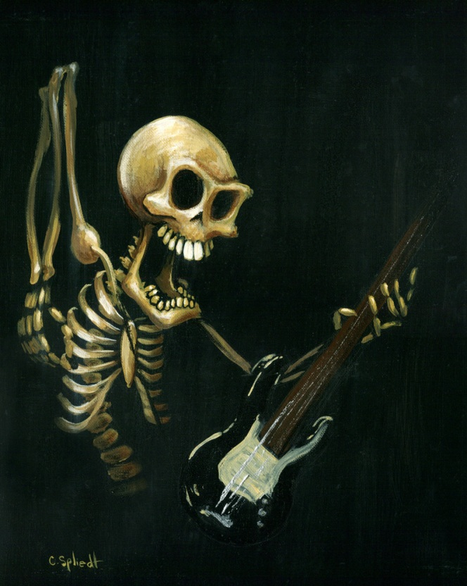 skeleton-bass130.jpg