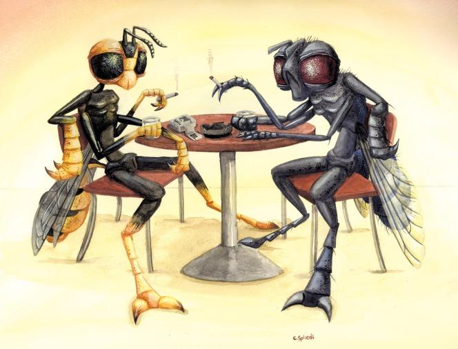 bar_bugs