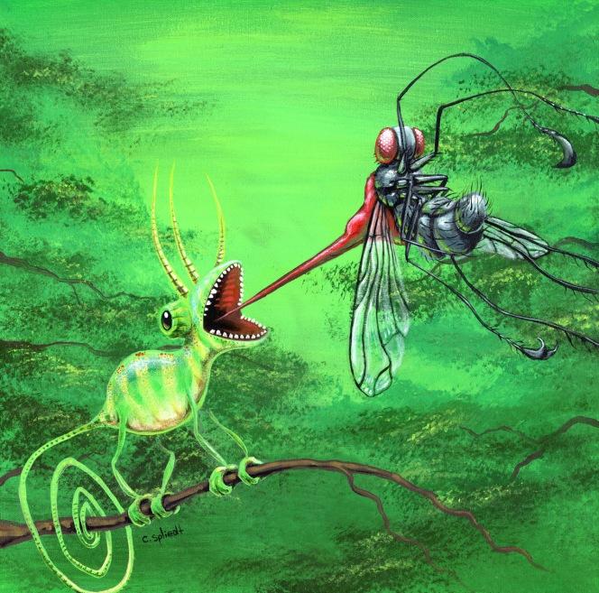 flyDeathChameleon2