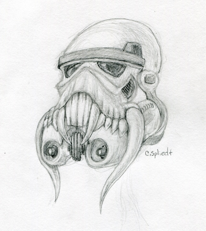 stormTrooperSkull.jpg