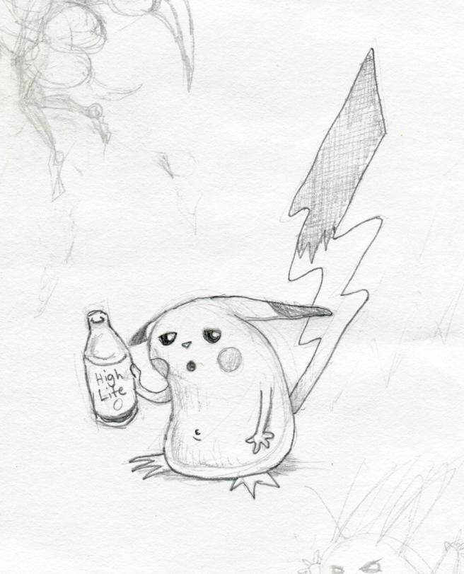 drunkPokemon.jpg