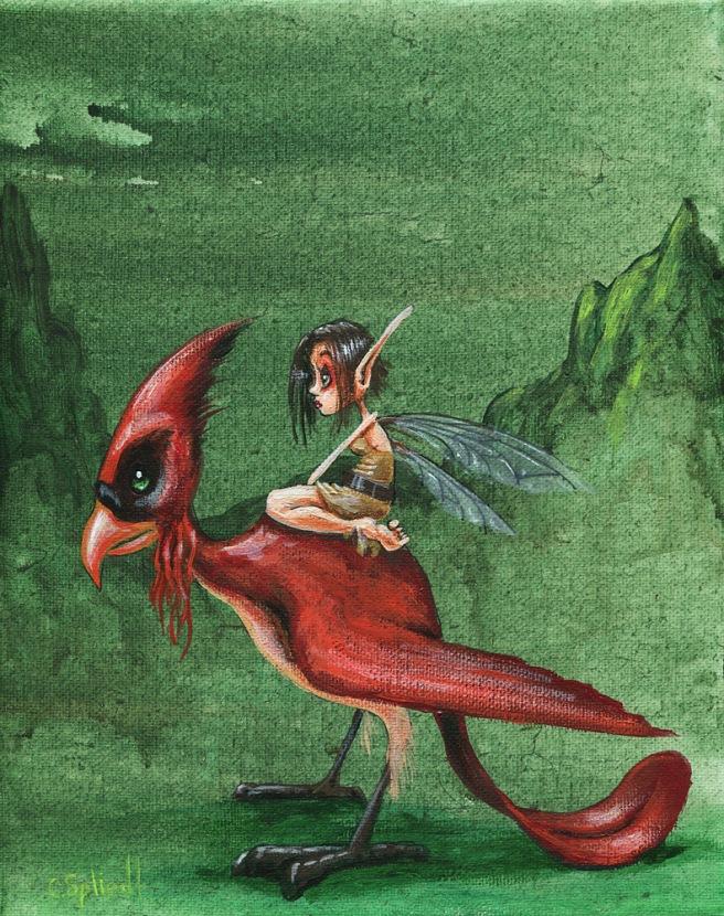 fairy-rider053.jpg