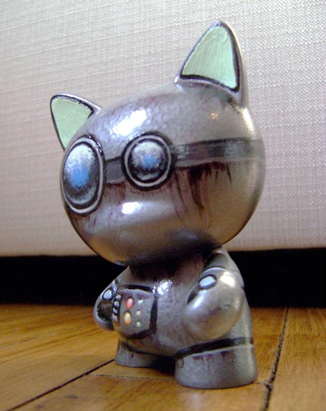 munnyRobotKitten1