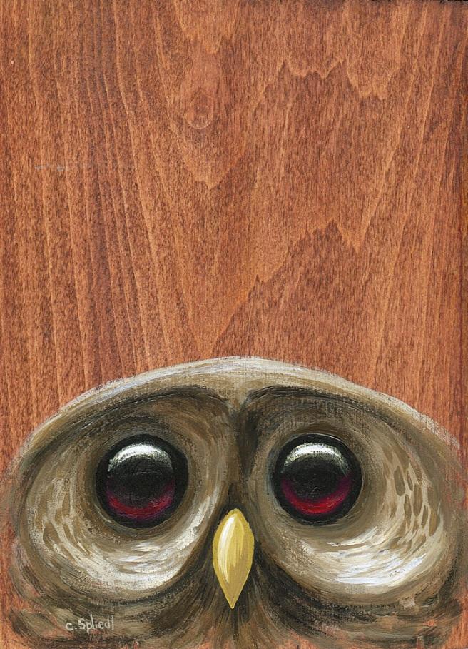 owl-wood059.jpg