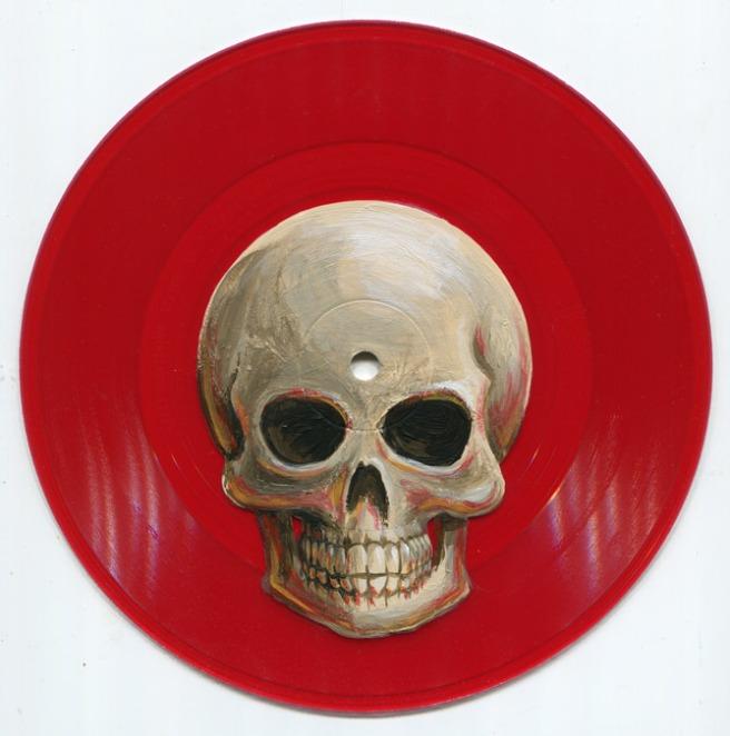 7inch-skull489.jpg