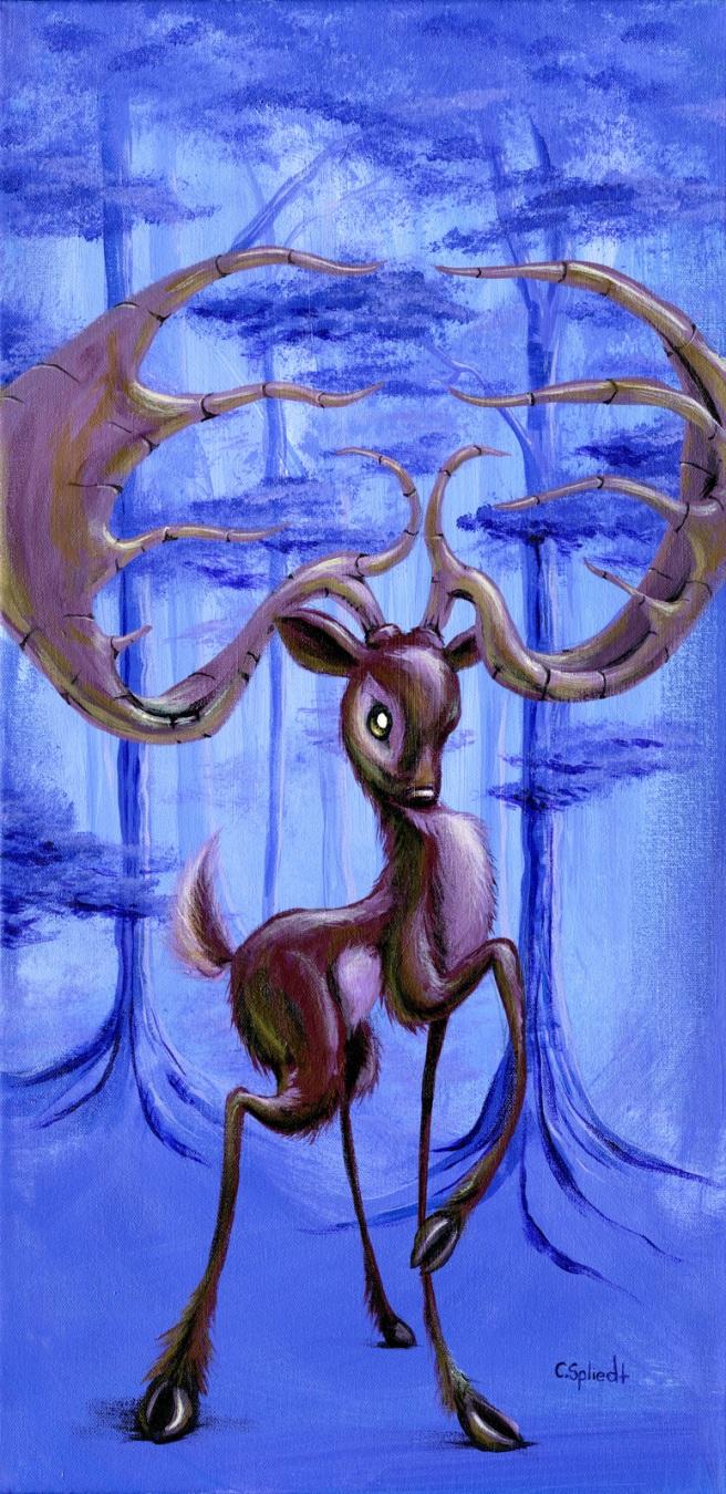 deer2.jpg