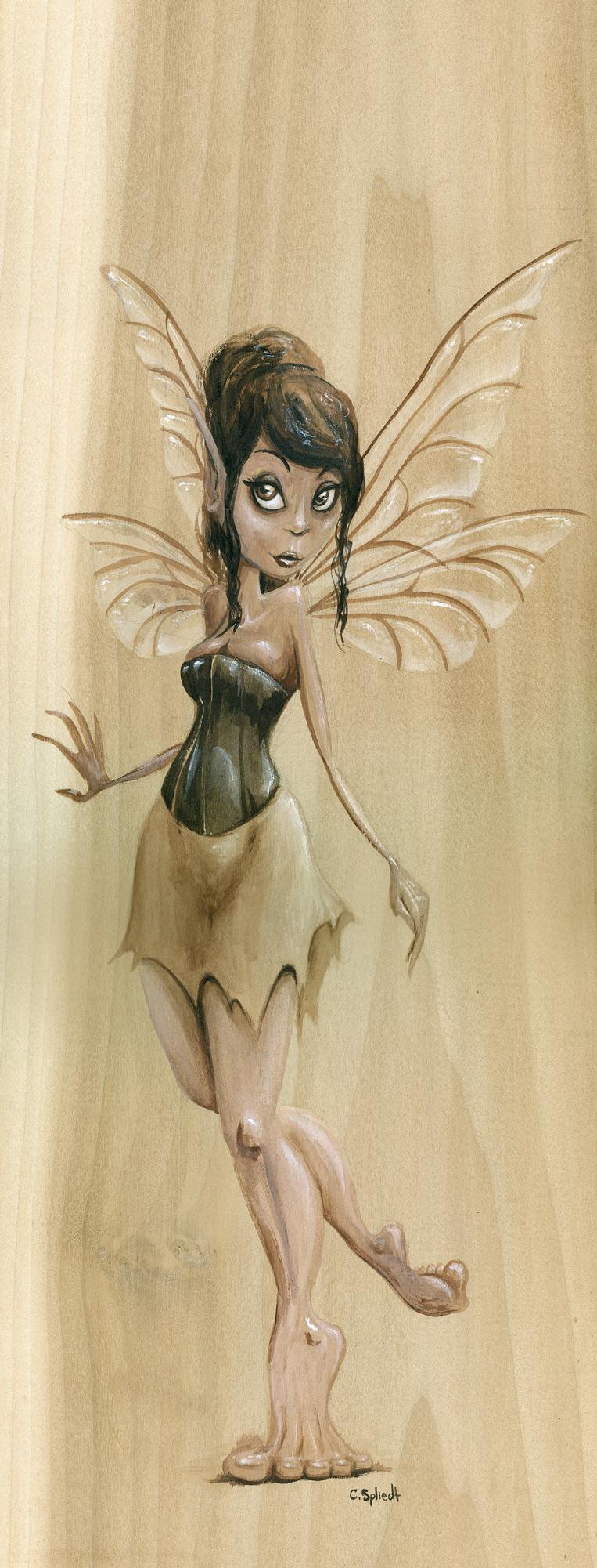 fairy975.jpg