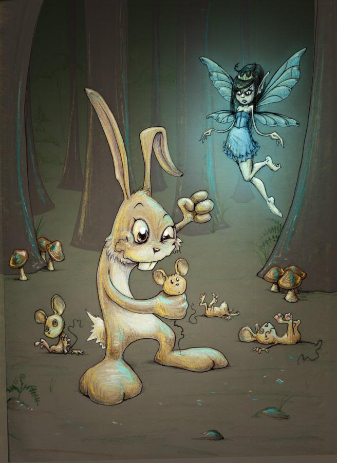 little-bunny-foo-foo868.jpg