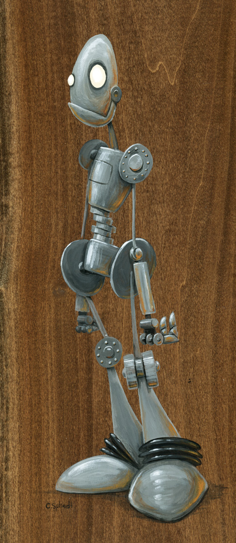 mechanical-man-001.jpg
