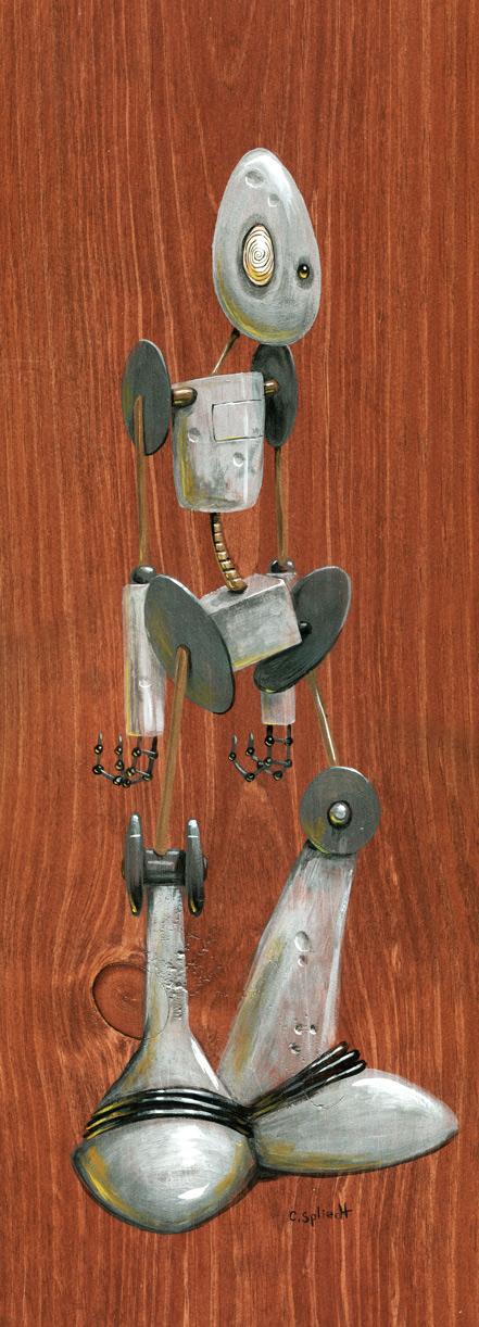 mechanical-man-102