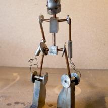 mechanical-man1-sculpture-1