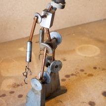 mechanical-man1-sculpture-2