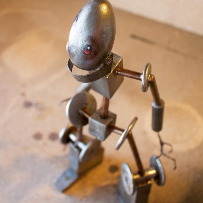 mechanical-man1-sculpture-3