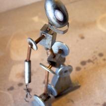 mechanical-man1-sculpture-4